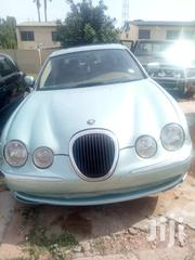 Jaguar S Type Going For A Cool Price | Cars for sale in Greater Accra, Ashaiman Municipal