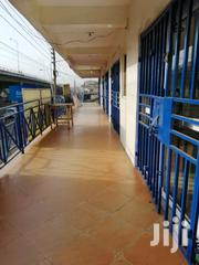 SHOP TO LET AT MILE 7 ACHIMOTA | Commercial Property For Sale for sale in Greater Accra, Achimota