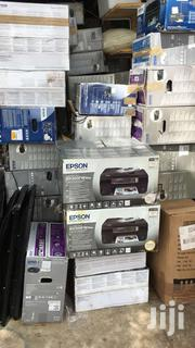 Epson Wholesale Printers | Computer Accessories  for sale in Greater Accra, Mataheko