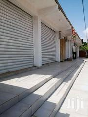SHOP TO LET AT MILE 7 NEW ACHIMOTA | Commercial Property For Sale for sale in Greater Accra, Achimota