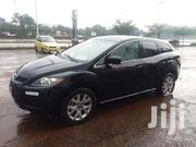 Sweet Mazda | Cars for sale in Greater Accra, Zoti Area