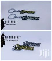 Marvel Avengers Keychains | Home Accessories for sale in Greater Accra, Accra Metropolitan