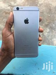 iPhone 6+ | Mobile Phones for sale in Greater Accra, Tesano