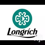 LONGRICH BUSINESS, BE YOUR OWN BOSS. | Accounting & Finance Jobs for sale in Eastern Region, New-Juaben Municipal