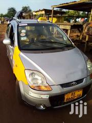 Matiz 3 Forsale | Cars for sale in Brong Ahafo, Kintampo South