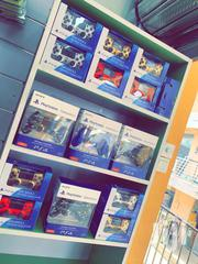Ps4 Game Pad For Sell | Video Game Consoles for sale in Greater Accra, East Legon