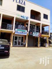 SHOP FOR RENT IN A SOUGHT AFTER AREA AT SPINTEX | Commercial Property For Rent for sale in Greater Accra, Teshie-Nungua Estates