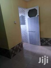 Chamber And Hall Self Contain At Roman Ridge | Houses & Apartments For Rent for sale in Greater Accra, Labadi-Aborm