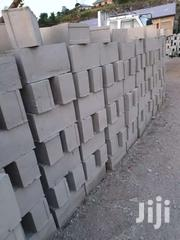 Quality Blocks For Sale | Building Materials for sale in Greater Accra, Ga South Municipal