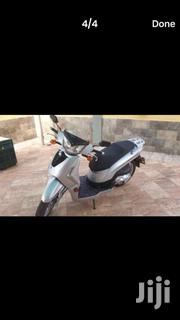 Kymco People 200cc | Motorcycles & Scooters for sale in Greater Accra, Dzorwulu