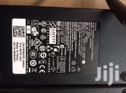 180watt Dell Charger Alienware Charger 19V 9A | Laptops & Computers for sale in Greater Accra, East Legon