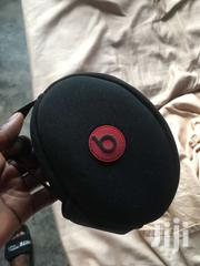 Original Headphones | Accessories for Mobile Phones & Tablets for sale in Greater Accra, Teshie-Nungua Estates