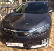 Honda Civic Touring 2018   Cars for sale in Greater Accra, Abelemkpe