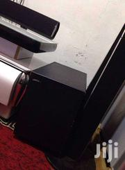 Buy Me Quick | TV & DVD Equipment for sale in Greater Accra, Kwashieman