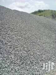 Sand And Stones Supply | Building Materials for sale in Greater Accra, Ga East Municipal
