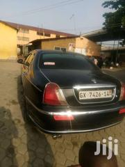 Rover 75 | Cars for sale in Greater Accra, Ashaiman Municipal