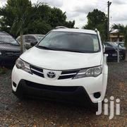 TOYOTA RAV4 2015 For Sale | Cars for sale in Greater Accra, Okponglo
