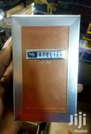 ATELIER POUR HOMME PERFUME | Fragrance for sale in Greater Accra, Korle Gonno