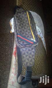 CROSSCHEST GUCCI BAG | Bags for sale in Greater Accra, Achimota