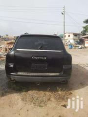 Cayenne Porche | Cars for sale in Greater Accra, Odorkor