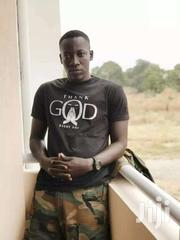 Thank God Everyday Clothing   Clothing for sale in Greater Accra, Kotobabi