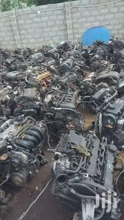 Home Used Parts. | Vehicle Parts & Accessories for sale in Northern Region, Tamale Municipal