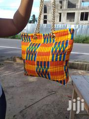African Print Bags | Bags for sale in Central Region, Cape Coast Metropolitan