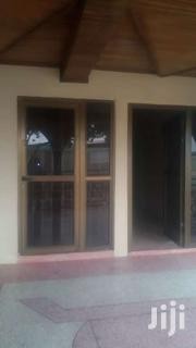 3 Bedroom Self Contained. | Houses & Apartments For Rent for sale in Central Region, Awutu-Senya