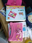 Kids Tablet Free 200 Learning Toys | Tablets for sale in Osu, Greater Accra, Nigeria