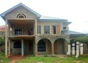 Four Bedroom House For Rent   Houses & Apartments For Rent for sale in Greater Accra, East Legon