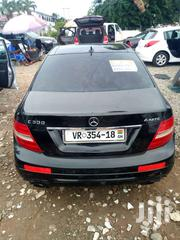2012 Mercedes Benz C300 | Cars for sale in Greater Accra, Ga South Municipal