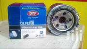 DYF Engine Oil Filter For Hyundai Sedan Sonata Elantra Accent | Vehicle Parts & Accessories for sale in Greater Accra, North Kaneshie