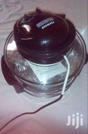 Micro Wave | Kitchen Appliances for sale in Eastern Region, Kwahu South