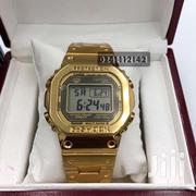 Casio G-shock | Watches for sale in Greater Accra, Ashaiman Municipal