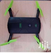 DHD D5 Mini Folding Quadcopter With Wifi FPV And Altitude Hold | Cameras, Video Cameras & Accessories for sale in Greater Accra, Kokomlemle