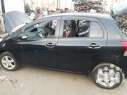 Strong Car Toyota Vitz | Cars for sale in Greater Accra, Burma Camp