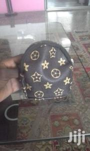 MEN AND WOMEN PURSE | Bags for sale in Greater Accra, Achimota