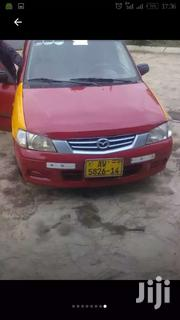 Vehicle | Cars for sale in Greater Accra, Sempe New Town