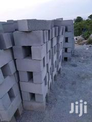 Blocks At Cool Price | Building Materials for sale in Greater Accra, Ga South Municipal