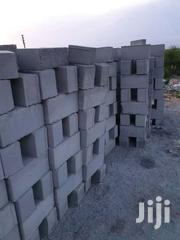 Selling Blocks | Building Materials for sale in Greater Accra, Ga South Municipal