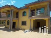 5 Bedroom For Sale@Adjirigannor-good Deal | Houses & Apartments For Sale for sale in Greater Accra, Accra Metropolitan