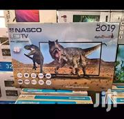 CLEAR VIEW NASCO 40INCH SATELLITE DIGITAL | TV & DVD Equipment for sale in Greater Accra, Accra Metropolitan