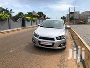 2015 Chevrolet Sonic | Cars for sale in Greater Accra, Cantonments