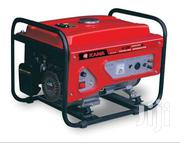 Used Generator 5kva   Electrical Equipments for sale in Greater Accra, Nima