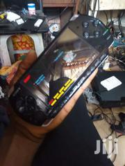 Neat PSP From UK Neat And Loaded 8gb | Video Game Consoles for sale in Greater Accra, Okponglo