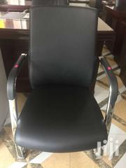 Executive Visitors Chair | Furniture for sale in Greater Accra, Accra Metropolitan