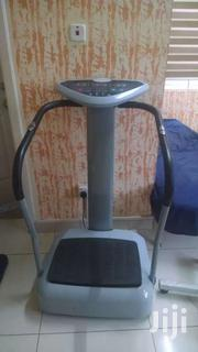 C. Fitness Massager | Massagers for sale in Greater Accra, Adenta Municipal