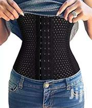 Waist Trainer Belt Lady's | Bath & Body for sale in Greater Accra, East Legon (Okponglo)