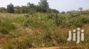 1 Residential Plot For Sale | Land & Plots For Sale for sale in Brong Ahafo, Techiman Municipal