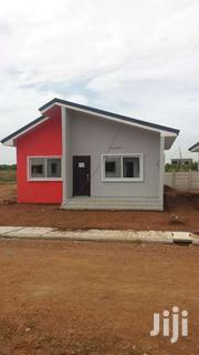BUILDING HOUSES,CARPENTRY WORKS     ETC | Automotive Services for sale in Eastern Region, Akuapim South Municipal
